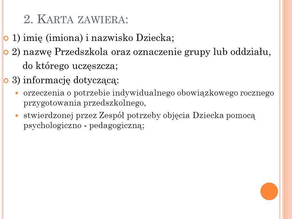 LIDERZY Prowadzenie dokumentacji KIPW oraz PDW.