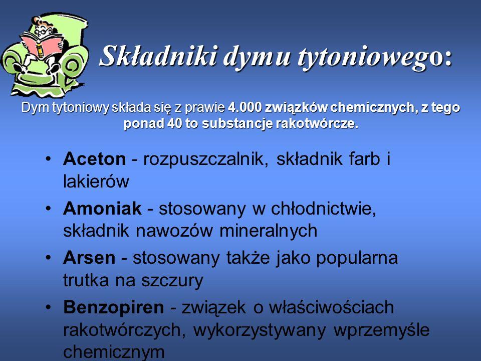 Dziękuję za obejrzenie tej prezentacji Przygotował i opracował: pedagog szkolny Szkoły Podstawowej w Strzelewie mgr Justyna Barczak