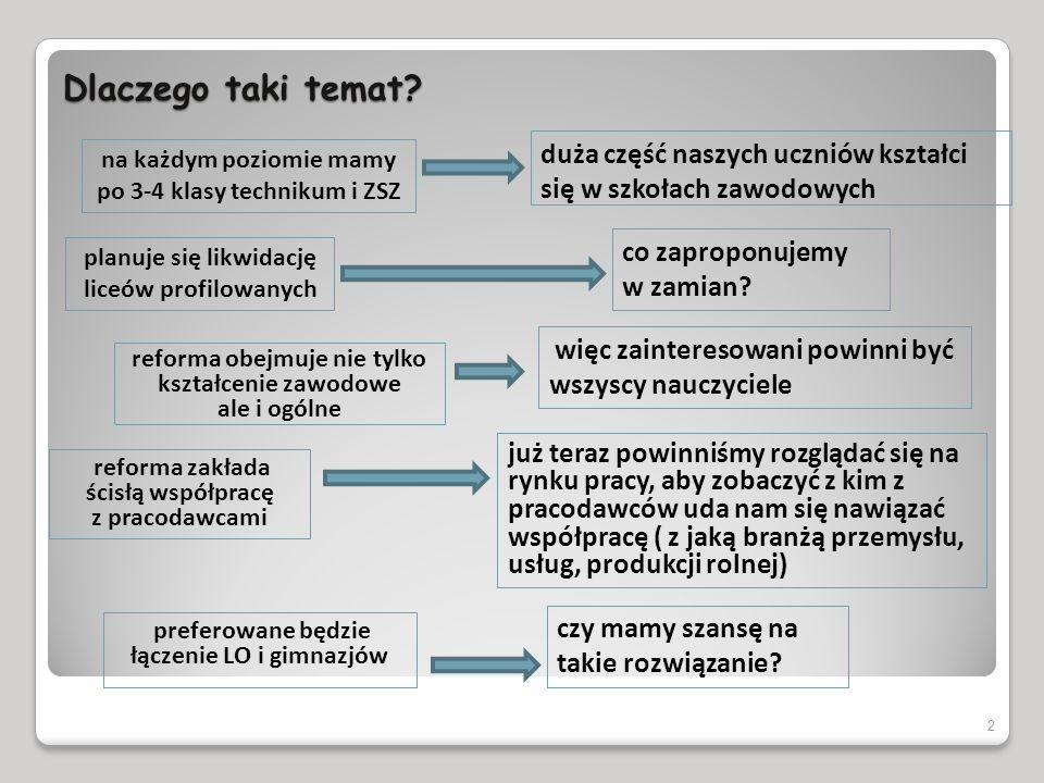 Wszystkie informacje znajdziecie Państwo na stronie internetowej: www.reformaprogramowa.men.gov.pl Na tej stronie można również zadawać pytania www.reformaprogramowa.men.gov.pl 43
