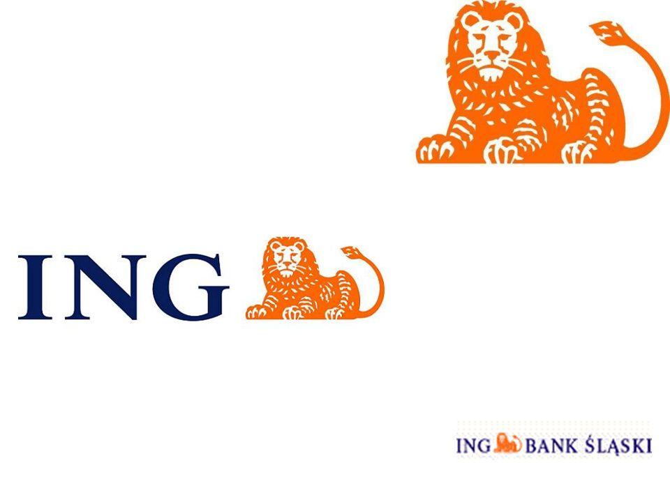 Kontakty 801 222 222 (telefony stacjonarne i komórkowe) 48 (32) 357 00 69 (telefony stacjonarne i komórkowe) e-mail: mampytanie@ingbank.plmampytanie@ingbank.pl