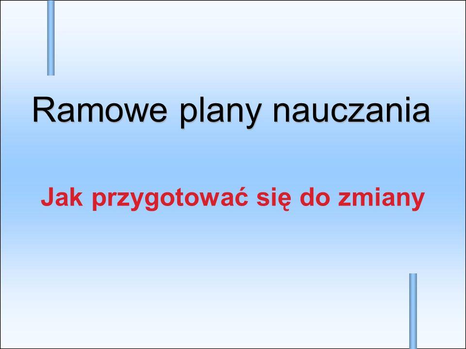 82 INNE ZMIANY W USTAWIE O SYSTEMIE OŚWIATY Inne zmiany w UoSO: zatrudnienie osób do kształcenia zawodowego, wprowadzenie definicji niepełnosprawności sprzężonych, odstąpienie od zalecania do użytku szkolnego środków dydaktycznych, nauczanie domowe, cudzoziemcy w polskim systemie oświaty, otwarcie polskiego systemu edukacji na świat poprzez stworzenie możliwości tworzenia oddziałów międzynarodowych, przejrzystość systemu dotowania przez jednostki samorządu terytorialnego szkół publicznych i niepublicznych, dostęp do internetu w szkołach.