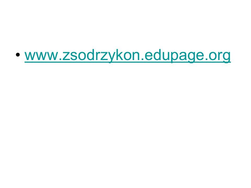 www.zsodrzykon.edupage.org