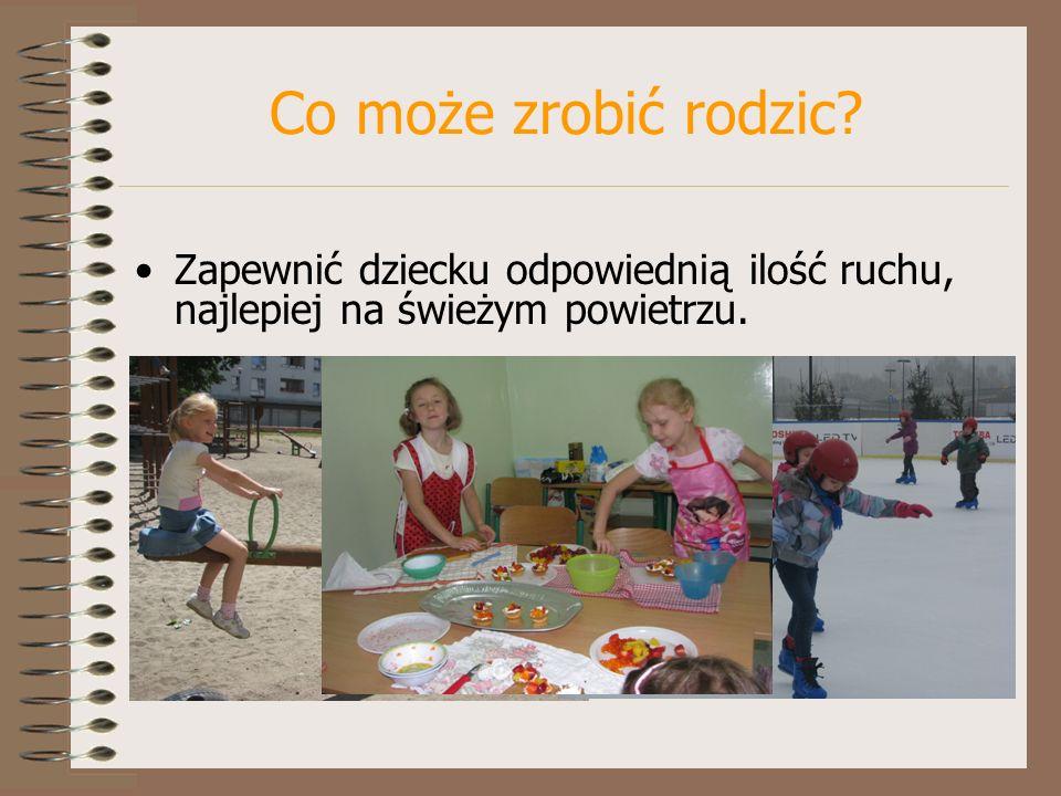 Źródłem informacji o rozwoju społecznym Dziecka jest obserwacja go podczas zabawy z innymi dziećmi.