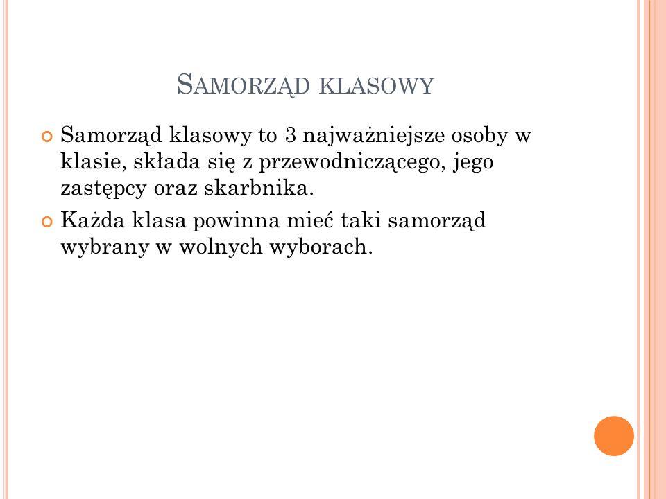 Prezentację wykonały Uczennice klasy IIIb: Anita Galak Joanna Głowacka Klaudia Rasz Aleksandra Strugała