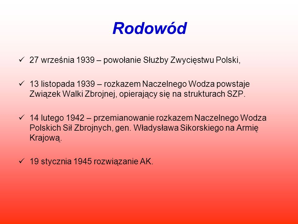 Komendanci AK Zdjęciestopieńimię i nazwiskopseudonimokres urzędowania gen.