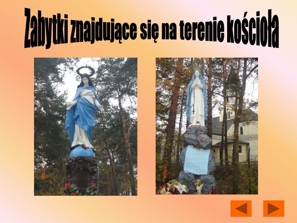 Świdermajer - nazwa drewnianego budownictwa powstającego na przełomie XIX i XX w.
