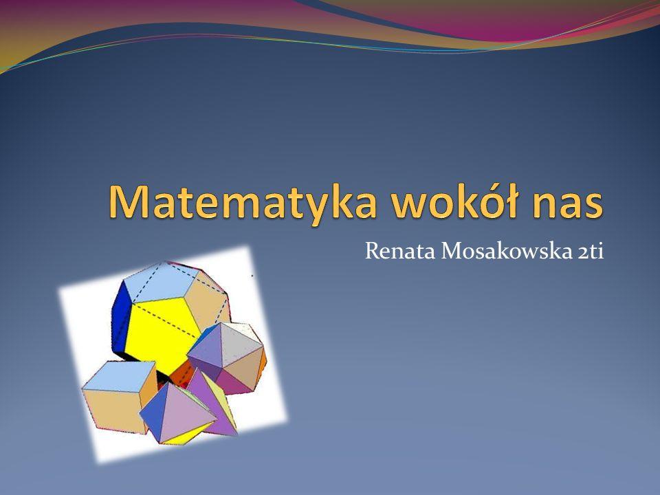 Renata Mosakowska 2ti