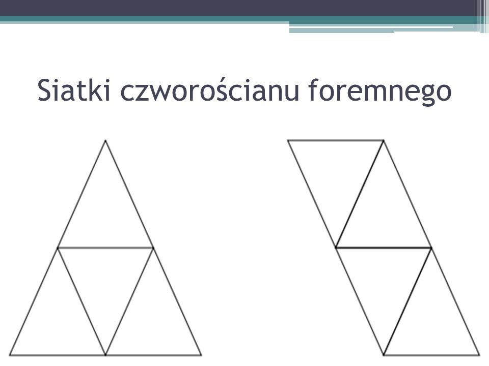 Sześcian Sześcian (właściwie sześcian foremny, inaczej heksaedr) – wielościan foremny o sześciu ścianach w kształcie identycznych kwadratów.