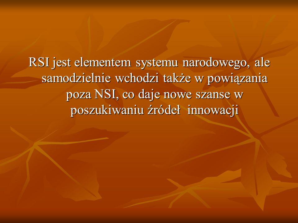 Nie jest możliwe bezpośrednie przenoszenie rozwiązań innych państw, gdyż każdy z systemów powstaje i funkcjonuje w innym specyficznym dla siebie otoczeniu Nie jest możliwe bezpośrednie przenoszenie rozwiązań innych państw, gdyż każdy z systemów powstaje i funkcjonuje w innym specyficznym dla siebie otoczeniu