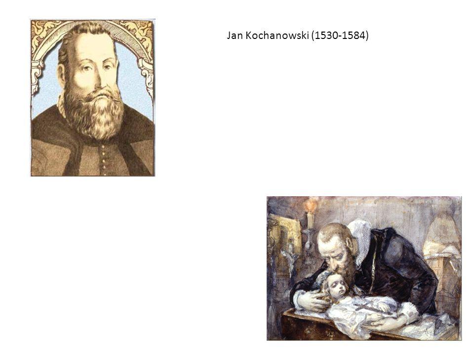 Leonardo da Vinci (1452-1519) Leonardo był znakomitym malarzem, ilustratorem, rzeźbiarzem jak również architektem, naukowcem i inżynierem.