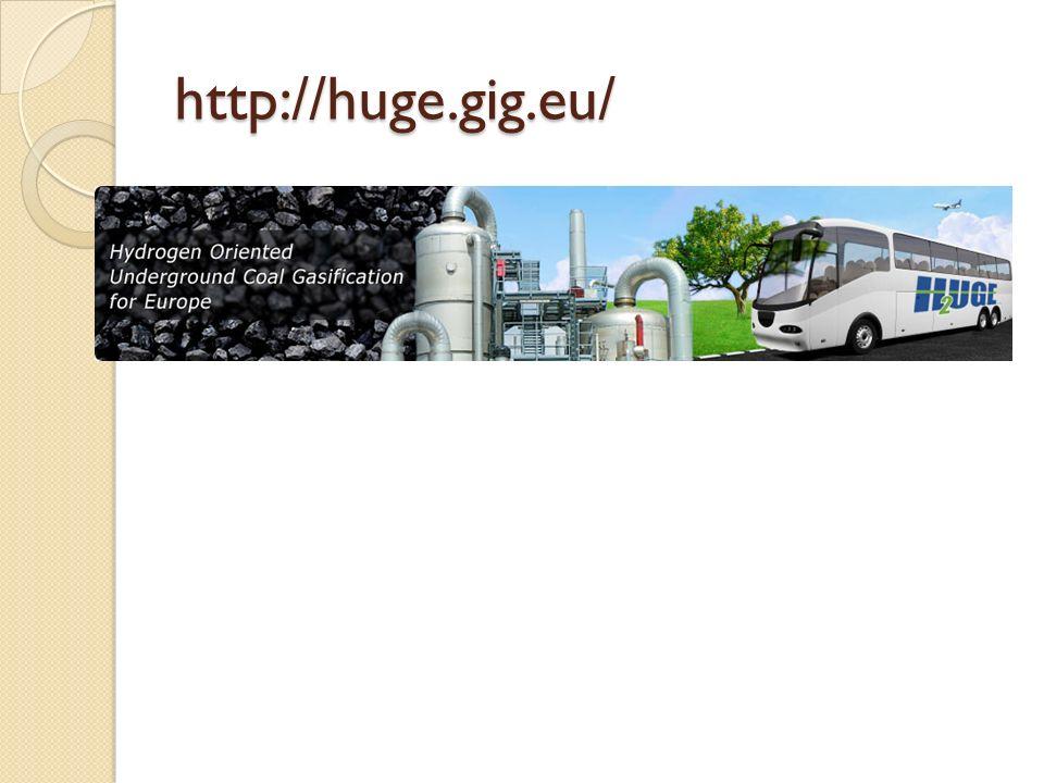 http://huge.gig.eu/