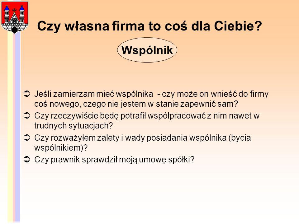 Dziękuję za Państwa uwagę Krzysztof Lewandowski Pełnomocnik Prezydenta Miasta Płocka ds.