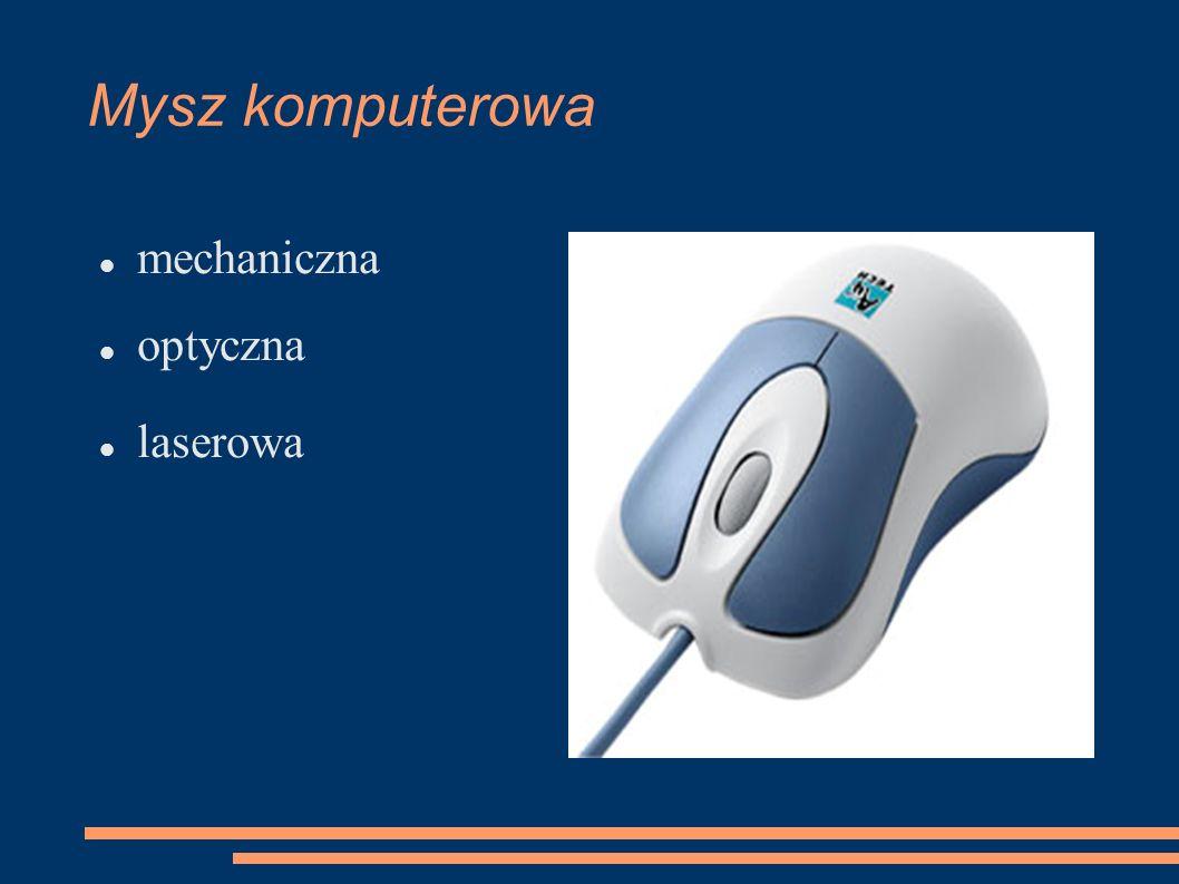 Karta sieciowa Karta sieciowa (adapterem sieciowym ) - jest urządzeniem koniecznym i wymaganym we wszystkich stacjach roboczych przyłączonych do sieci.