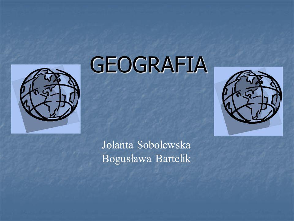 WOJEWÓDZKI KONKURS GEOGRAFICZNY Etap szkolny – 19 uczestników Etap rejonowy – 2 uczestników Tomasz Łubiński III a n-l Bogusława Bartelik Adam Theus III a n-l Bogusława Bartelik