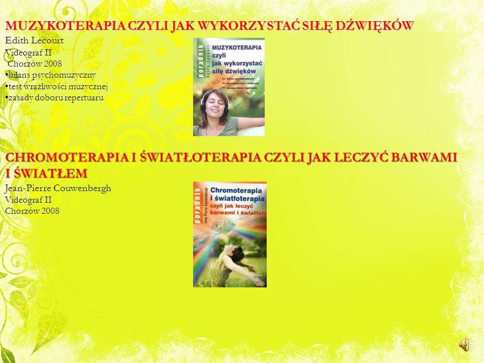 CHOROBY REUMATYCZNE CHOROBY REUMATYCZNE Dariusz Niedziałek, Anna Raczkiewicz - Papiersk a Wydawnictwo Lekarskie PZWL Warszawa 2004 ZWYRODNIENIA NARZĄD