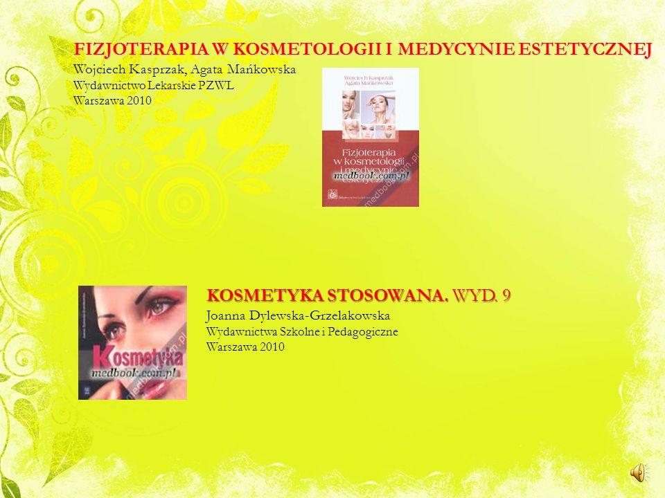 PATOFIZJOLOGIA KLINICZNA : PODRĘCZNIK DLA STUDENTÓW MEDYCYNY Barbara Zahorska-Markiewicz, Ewa Małecka-Tendera Elsevier Urban & Partner Wrocław 2009 PO