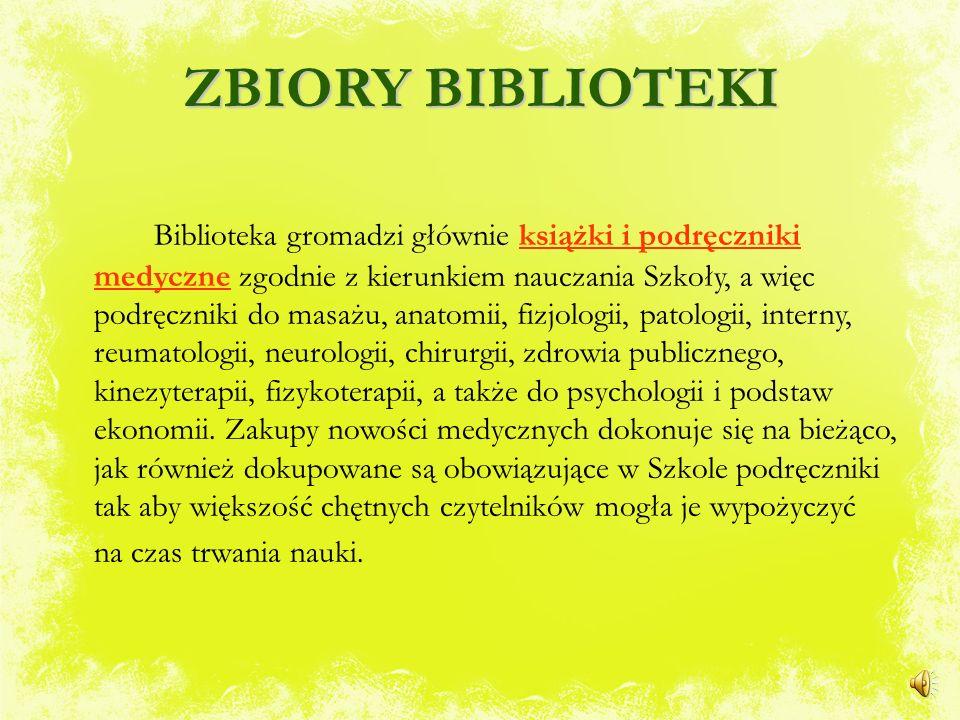 REHABILITACJA W CHOROBACH NACZYŃ OBWODOWYCH Żanna Fiodorenko - Dumas, Artur Pupka MedPharm Wrocław cop.