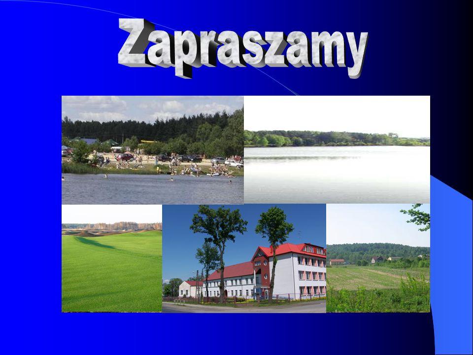 Urząd Gminy Konopiska ul.Lipowa 5 42 – 274 Konopiska Telefon (034) 328-20-57, fax (034) 328-20-35 www.konopiska.pl e-mail: sekretariat@konopiska.pl Wójt Gminy mgr inż.