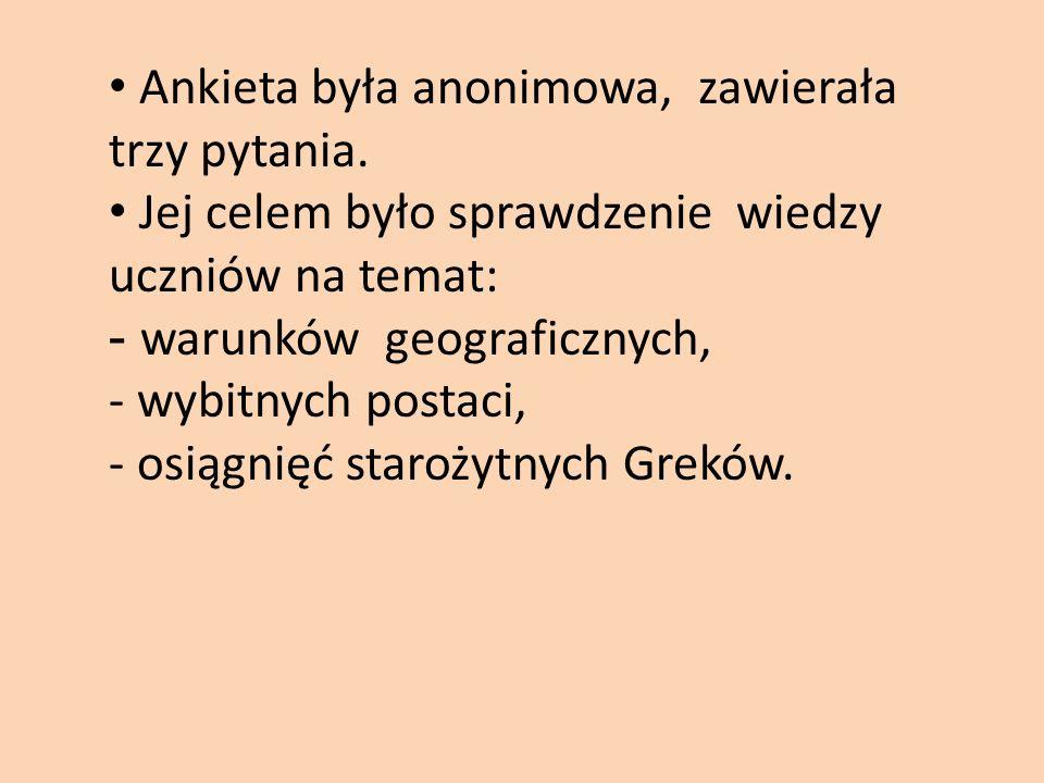 PERYKLES - V w.p.n.e. Wybitny polityk ateński, wybierany kilkakrotnie na różne urzędy.