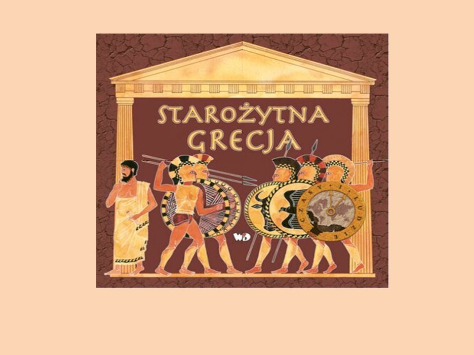 Erastotenes - III w.p.n.e.