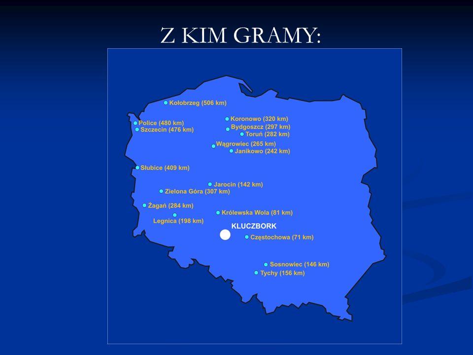 Z KIM GRAMY: