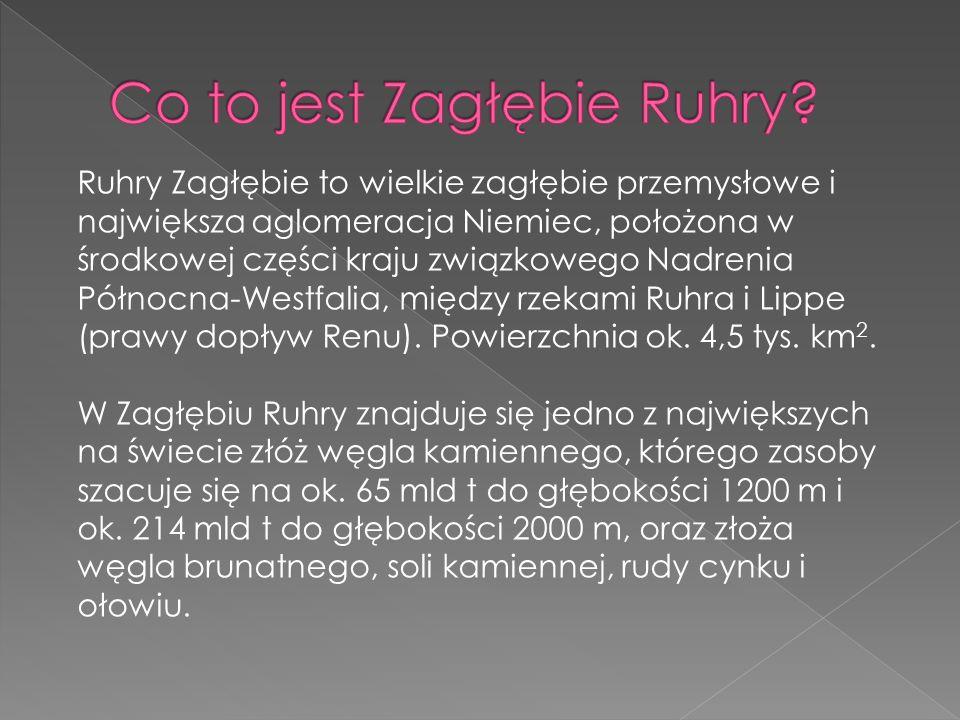 Ankietowani udzielali takich odpowiedzi jak: Odra 18% Ren 4% Dunaj 2% Brak odpowiedzi 66% Takich odpowiedzi można było udzielić : Dunaj, Ren, Odra, Men