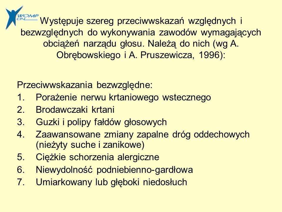 Piśmiennictwo 1.Kulmatycki L.: Jak promować zdrowie krok po kroku 2.Gniazdowski A.: Promocja zdrowia w miejscu pracy.