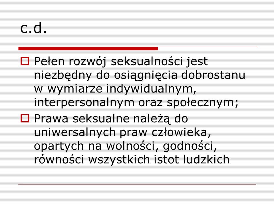 Hyperprolaktynemia Spadek libido (jako efekt bezpośredni oraz związany z obniżeniem testosteronu) Zaburzenia wzwodu Zaburzenia wytrysku Hipogonadyzm Obniżenie płodności Mlekotok, ginekomastia