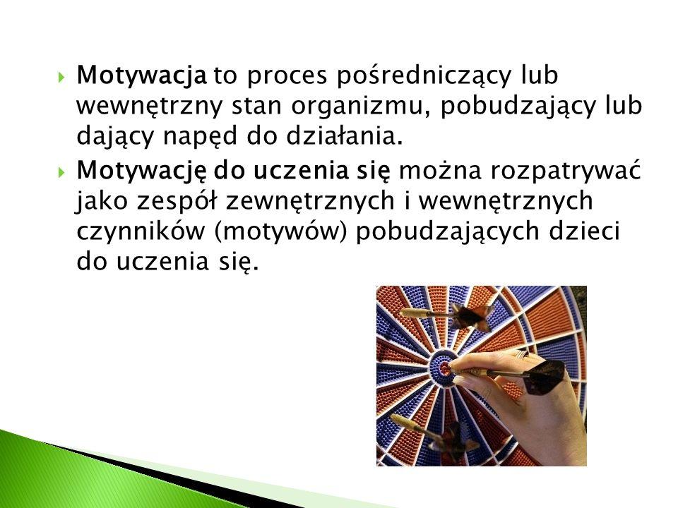 Jak nie chwalić.Dziecko: Skończyłem prezentację na język polski.