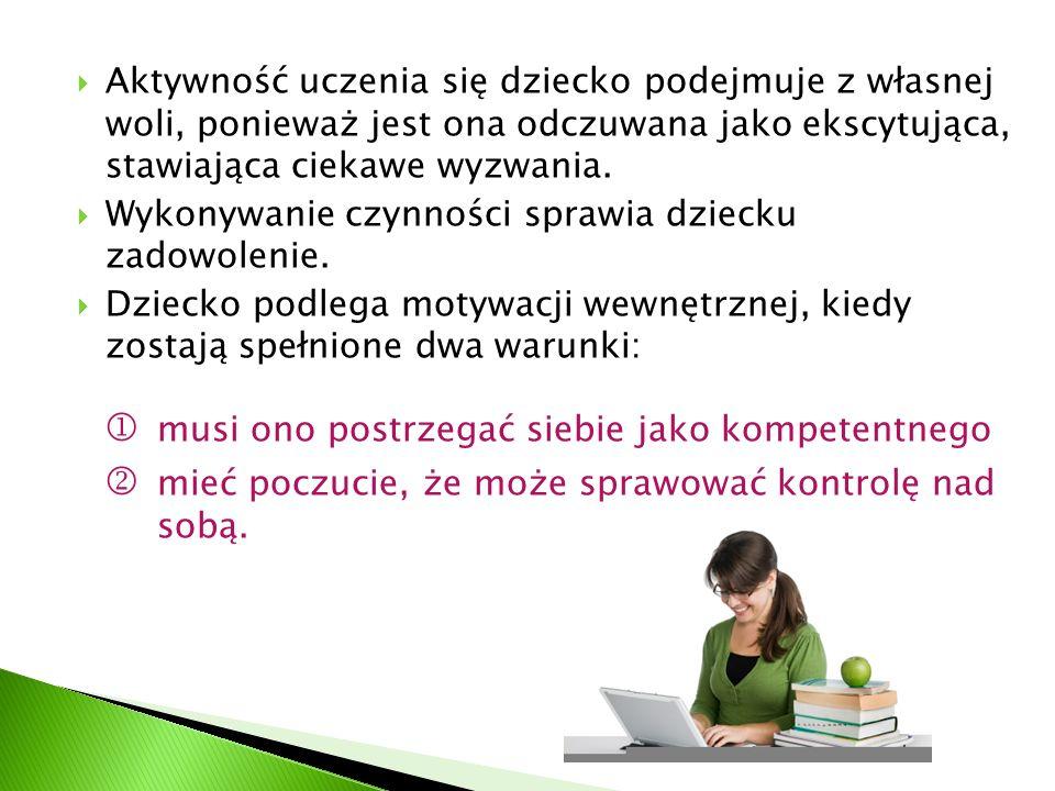 Dziękujemy za uwagę mgr Katarzyna Mosiej mgr Małgorzata Wiska-Koszykowska