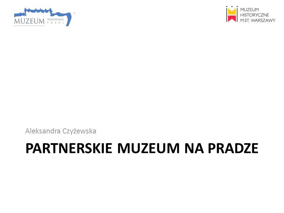 Uczestnicy procesu inwestycyjnego budowy MWP ̶Ministerstwo Kultury i Dziedzictwa Narodowego – Instytucja Pośrednicząca POIŚ P.11 – we współfinansowaniu ze środków EU ̶Miasto St.