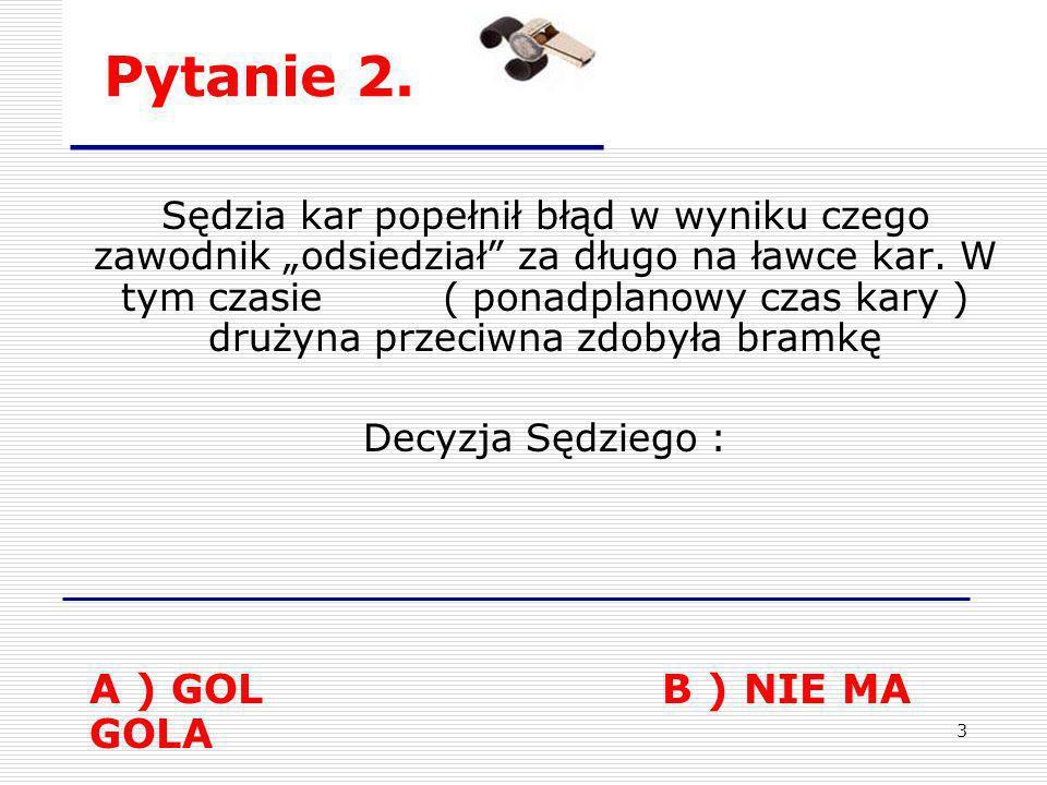 24 Pytanie 23.