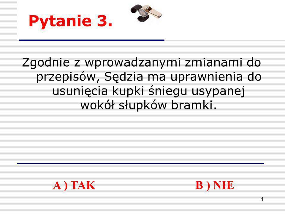 25 Pytanie 24.