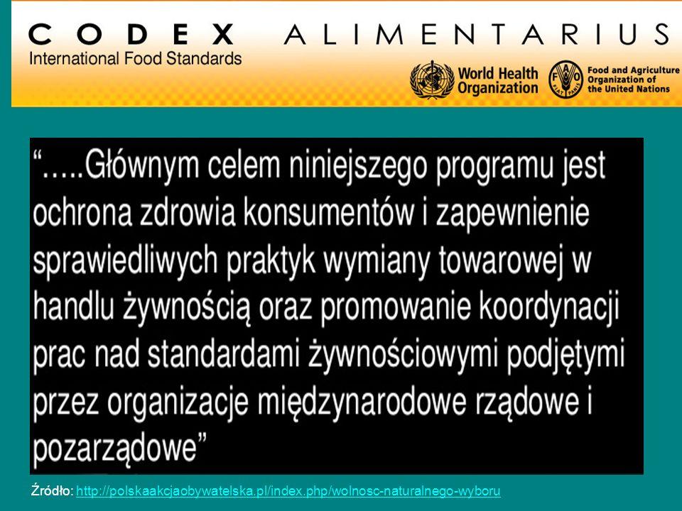 nnn Źródło: http://polskaakcjaobywatelska.pl/index.php/wolnosc-naturalnego-wyboruhttp://polskaakcjaobywatelska.pl/index.php/wolnosc-naturalnego-wyboru