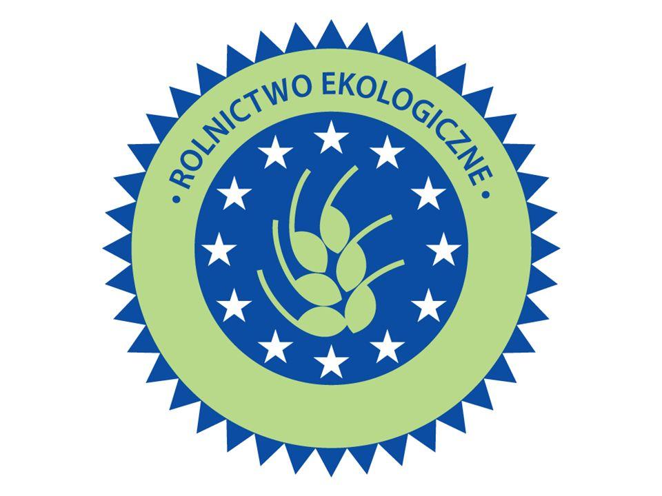 Żyzność gleby i gospodarka nawozowa Dalekosiężnym, strategicznym celem rolnika ekologicznego jest stałe podwyższanie żyzności gleby i jej aktywności biologicznej.