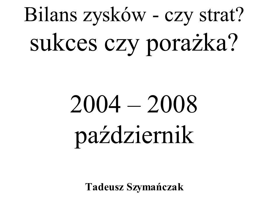www.mir.pl Tadeusz Szymańczak Skrzelew 53 96-516 Szymanów tel. (046) 86 135 51 tel/fax.(046) 86 145 00 mob.0 502 56 94 85 www.kukurydza.home.pl szyman