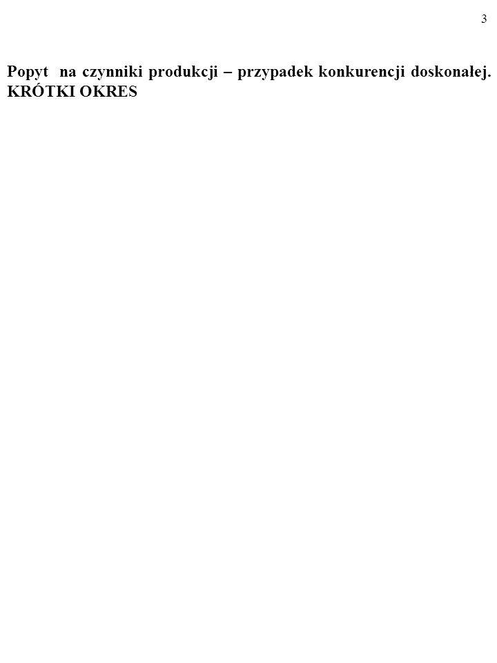 2 WYKŁADĆWICZENIA 1.Co to jest ekonomia? Co to jest ekonomia 1? Literatura: Podręcznik: Wprowadzenie. 2. Co to jest ekonomia?/Narzędzia ekonomisty. Li