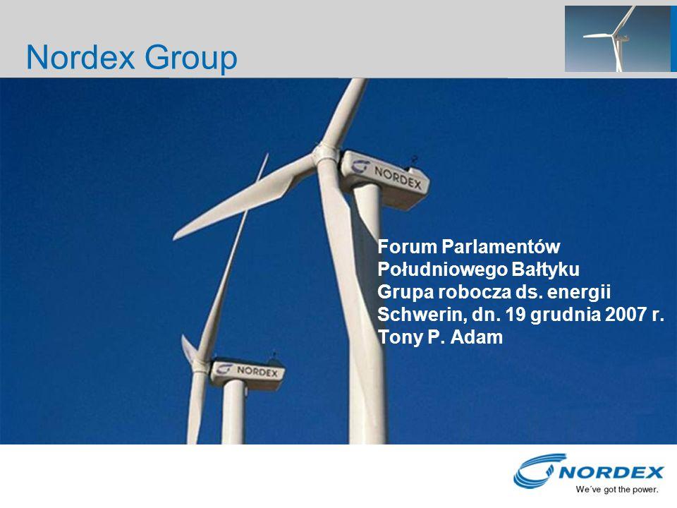 Forum Parlamentów Południowego Bałtyku Grupa robocza ds.