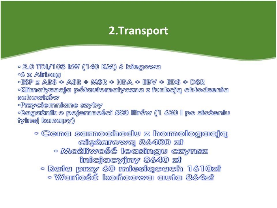 2.Transport