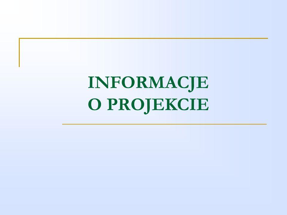 PRZYKŁADOWE BADANIA REALIZOWANE NA WYDZIALE TECHNOLOGII ŻYWNOŚCI Analiza wybranych przepisów prawa żywnościowego UE w zakresie kryteriów oceny bezpieczeństwa i jakości żywności (Zakład Oceny Jakości Żywności) Badania nad poprawą jakości zdrowotnej przetworów mięsnych (obniżenie poziomu cholesterolu nasyconych kwasów tłuszczowych oraz substancji peklujących) (Zakład Technologii Mięsa)