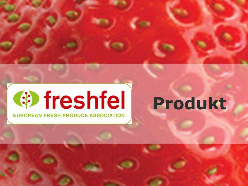 Promocja europejskiego rolnictwa – nowe podejście: Warszawa, 29.11.2011 Produkt