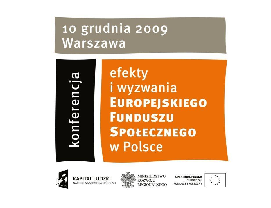 Warszawa, 25.09.2009