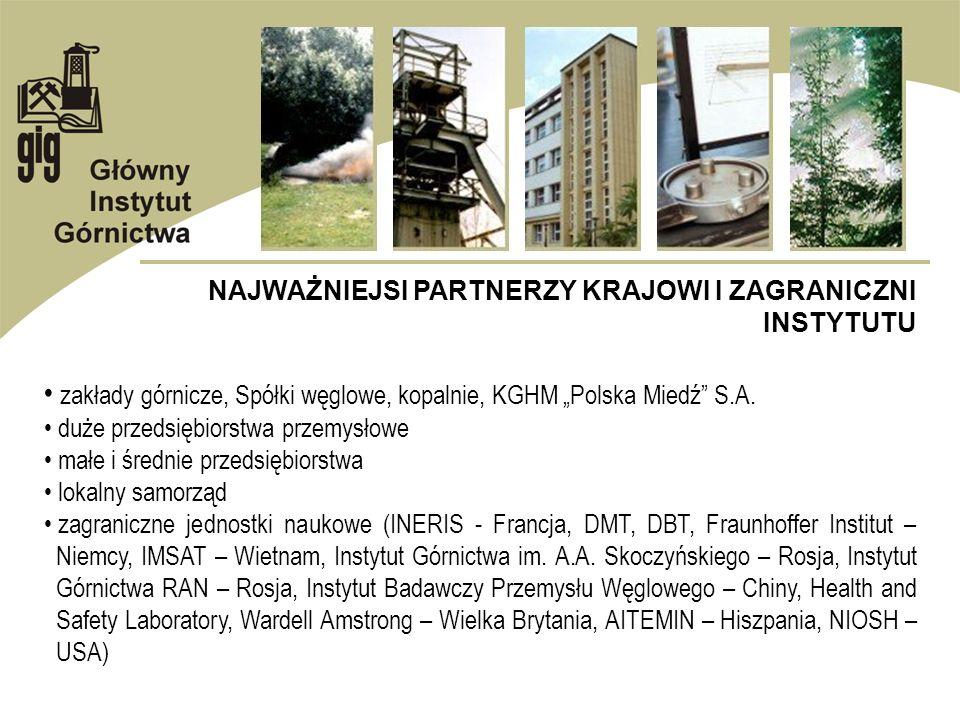 zakłady górnicze, Spółki węglowe, kopalnie, KGHM Polska Miedź S.A. duże przedsiębiorstwa przemysłowe małe i średnie przedsiębiorstwa lokalny samorząd
