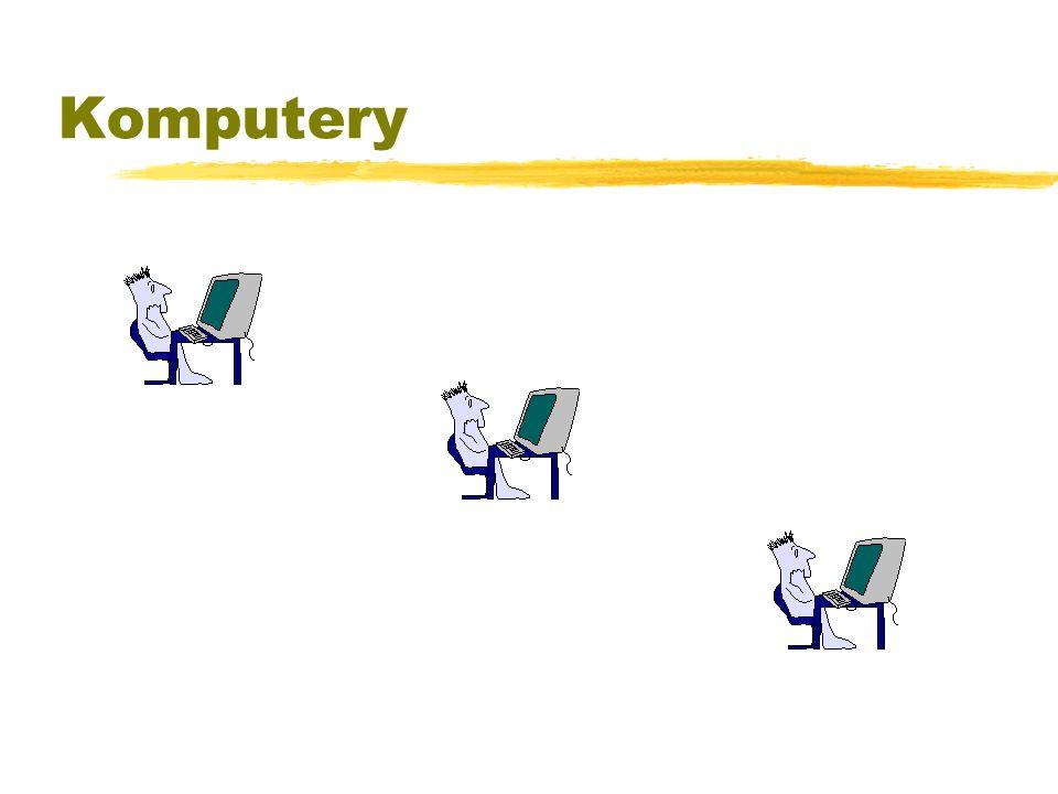 zprzenoszenie danych zdrukowanie zaktualizacja wersji danych