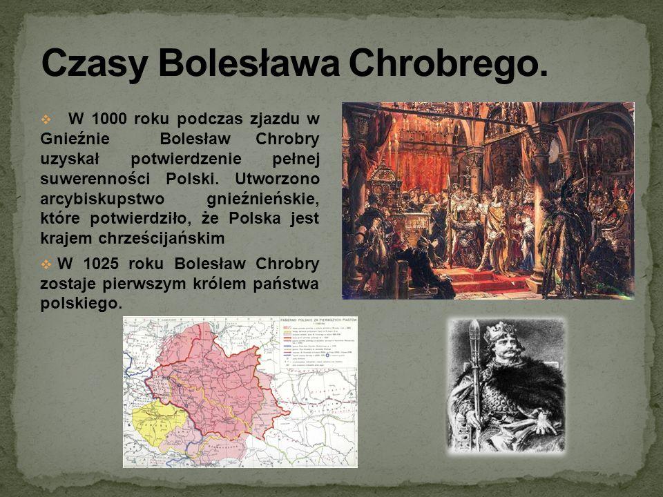 Pod koniec 1988 w wielu miejscach Polski wybuchły strajki, których osłabione władze komunistyczne nie były w stanie stłumić.