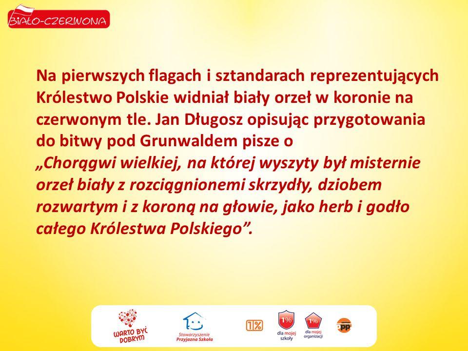 - utożsamiamy się z narodem, - utożsamiamy się państwem polskim, - pielęgnujemy historię, tradycję, - czcimy miejsca pamięci narodowej, - dbamy o pozytywny wizerunek naszego kraju począwszy od miejsca naszego zamieszkania.