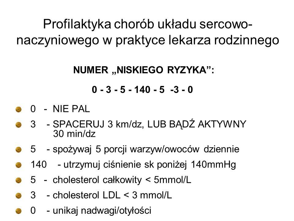 Zalecana literatura A.Szczeklik (red.).Choroby wewnętrzne.