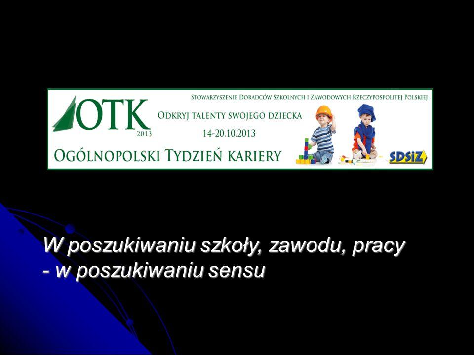 Konkurs przygotowały i przeprowadziły Agnieszka Kulpińska-Górska Małgorzata Żuk