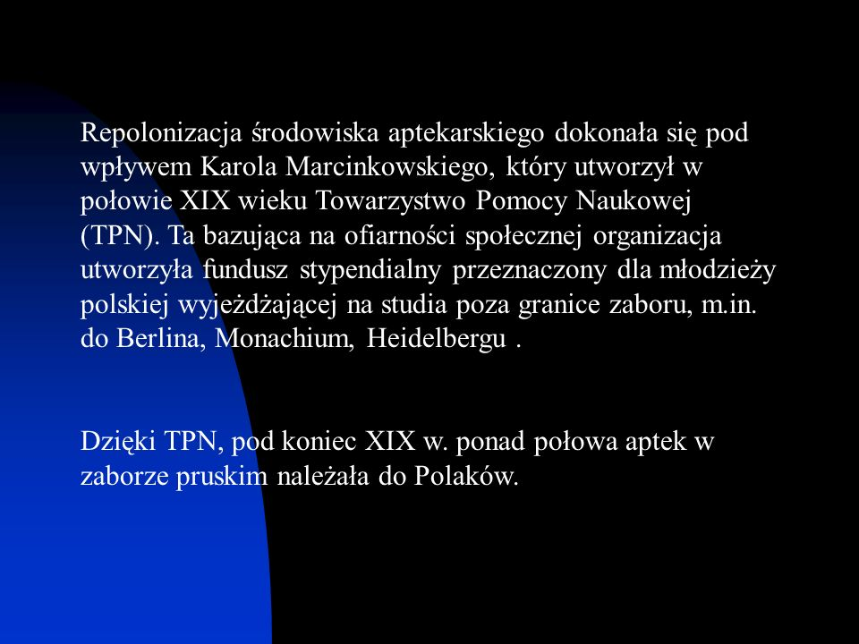 W 1918 r., po wybuchu Powstania Wielkopolskiego, w Poznaniu powstała Komisja Organizacyjna do spraw Uniwersytetu Polskiego w Poznaniu, której przewodniczącym został lekarz, prof.