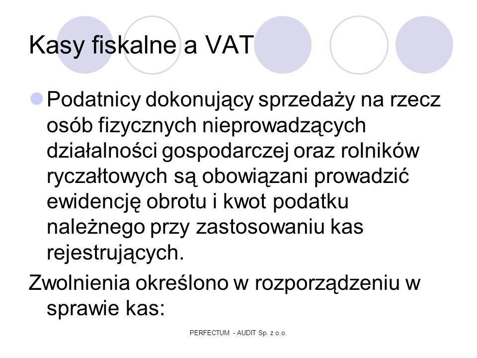 Podatek VAT – zakres opodatkowania 1) odpłatna dostawa towarów i odpłatne świadczenie usług na terytorium kraju; 2) eksport towarów; 3) import towarów